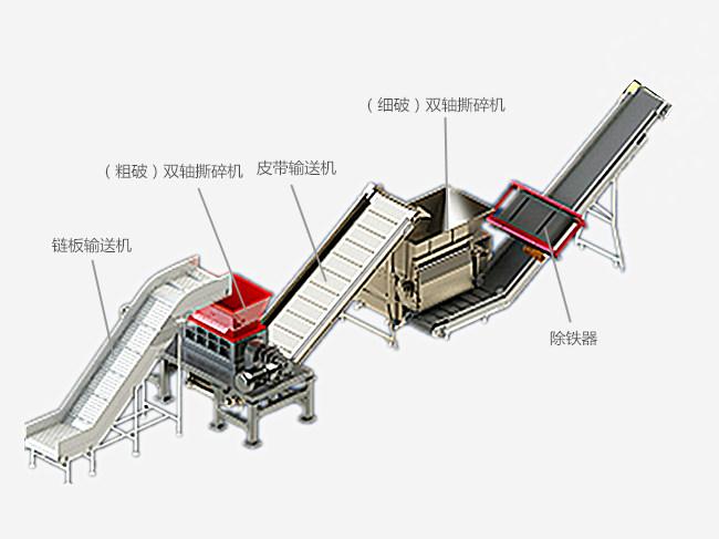 zhichangxian-960x529_副本.jpg