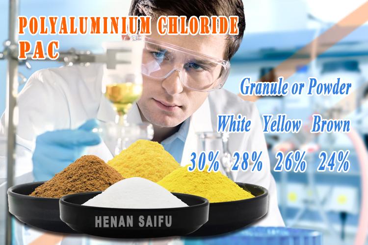 Polyaluminium chloride 02.jpg