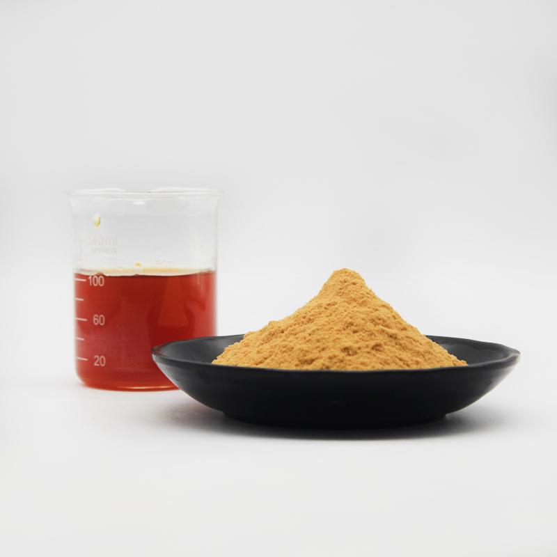Polyferric sulfate 07.jpg