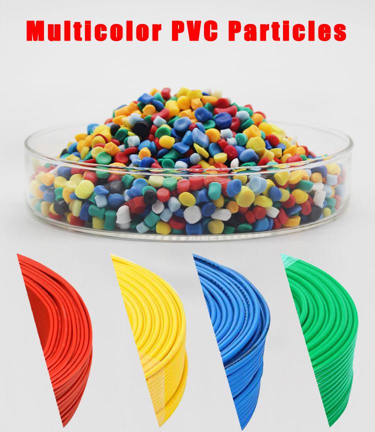 polyvinyl chloride 003.jpg