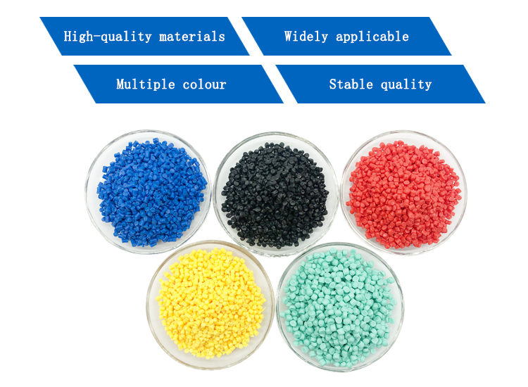 polyvinyl chloride 02.jpg