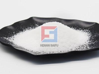 Understanding polyacrylamide (1)
