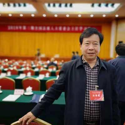 陈学功主任到全国人大学习