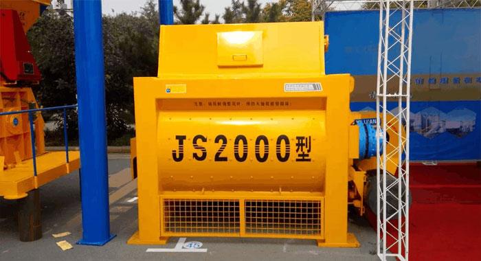 JS2000混凝土攪拌站.jpg