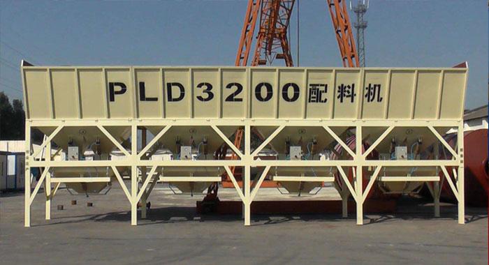 pld3200混凝土配料機.jpg