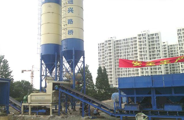 湖北武汉500稳定土拌和站现场案例43.jpg