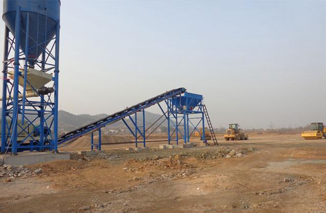湖北蕲春时产500吨稳定土拌和站现场案例3.jpg