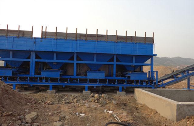 湖北蕲春时产500吨稳定土拌和站现场案例4.jpg