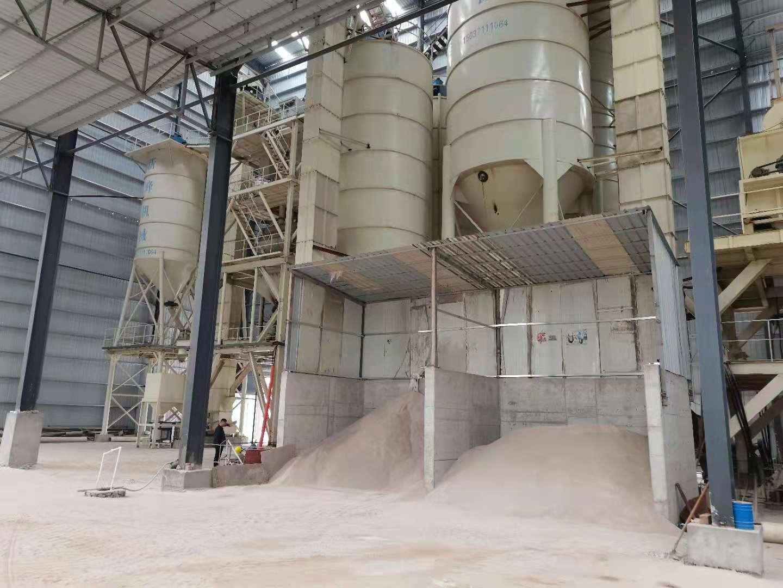 干粉砂浆生产线.jpg