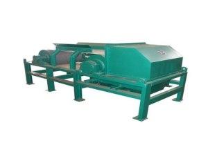 eddy-current separator