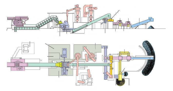 img-product_Plant_Layout_2.jpg